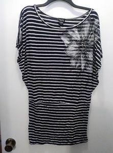 Rue 21 | Dress/shirt